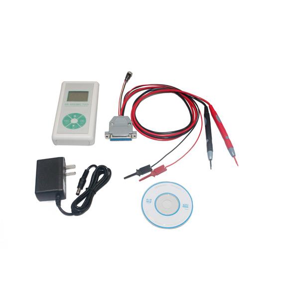 US$123 00 - Mercedes SBC Tool W211/R230 ABS/SBC System