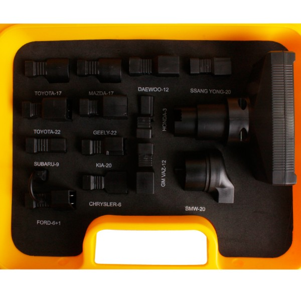 US$668 00 - Original Launch X431 Diagun III X-431 Bluetooth