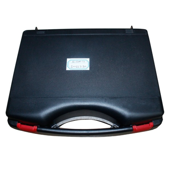 US$228 00 - Nissan Consult 3 III Software Bluetooth