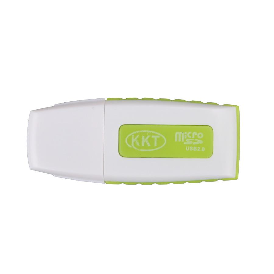 US$168 00 - Original XTOOL X100 Pro Auto Key Programmer
