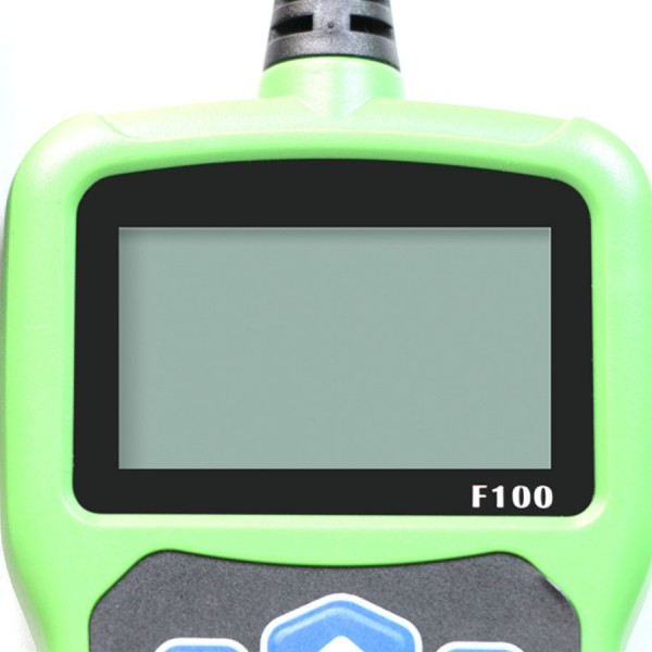 US$155 00 - Obdstar F100 F-100 Ford And Mazda Auto Key