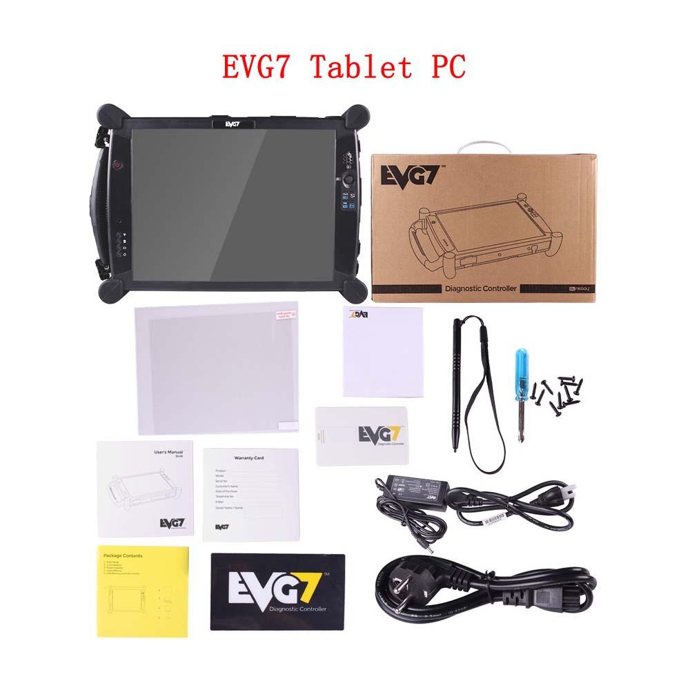 US$238 00 - Lenovo T410/T420/ E49/ DELL E6420/ D630/EVG7