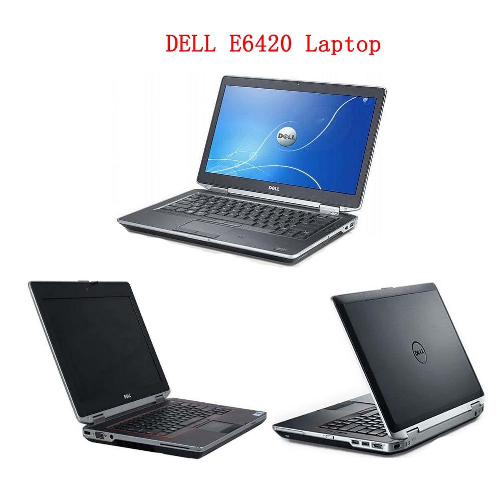 US$328 00 - Lenovo T410/T420/ E49/ DELL E6420/ D630/EVG7