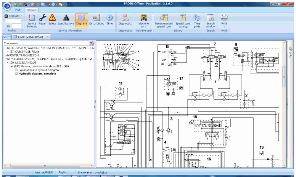 Volvo Ecr88 Wiring Diagram | Wiring Schematic Diagram - 17 ... on volvo ec88 specs, volvo trackhoe, volvo ecr 48 specs, volvo l 45 loader, volvo ec700,