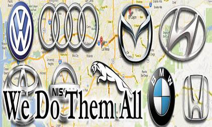 The Blog of www.obd2tool.com