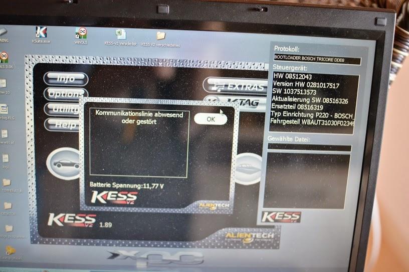 kess-v2-error-02