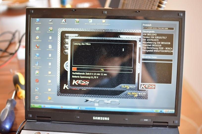 kess-v2-error-03