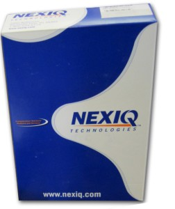 Nexiq-USB-Link-Original-Box-252x300