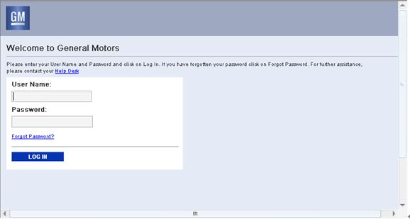 How to install software for GM MDI   The Blog of www