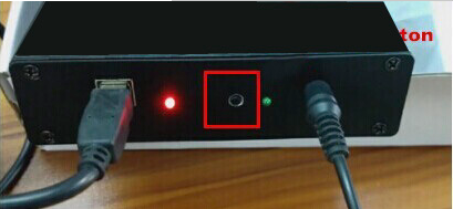 ktag-7_020-token-reset-button