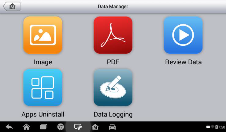 data-manager01