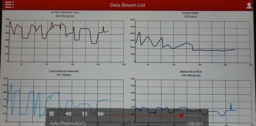 datastream-07
