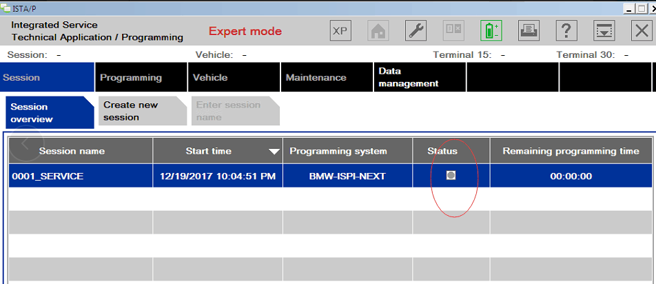 BMW ICOM | cheapobd2scanner com