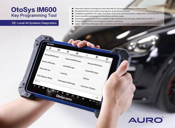 auro-otosys-im600-scanner-9