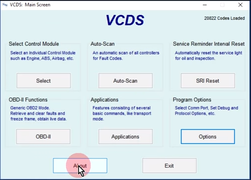 VAG-COM VCDS Update to V18 9 Download Free from ross-tech | The Blog