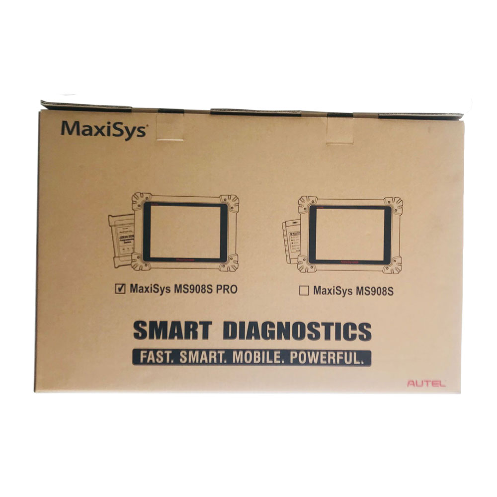 Autel-Maxisys-MS908SP-MS908S-PRO-12