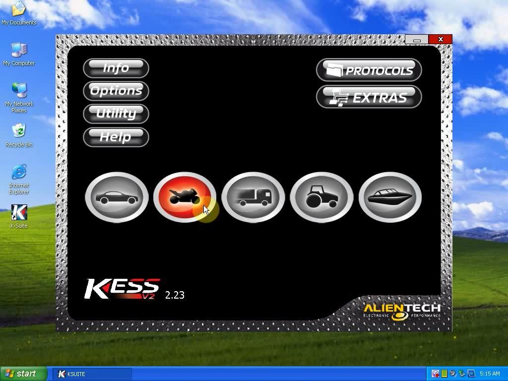 kess-v2-installation-guide-12