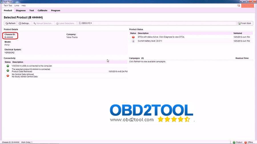 wholesaleobd2 net | China auto diagnostic tool center–About OBD2