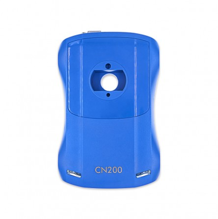 CN200 Super Programmer Supporting Airbag, ECU and Mileage