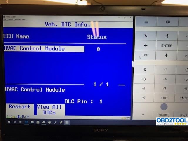 VXDIAG-VCX-Nano-GDS2-7