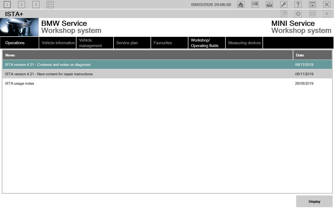 Diagram In Pictures Database Lenovo X230 Diagram Just Download Or Read X230 Diagram Online Casalamm Edu Mx