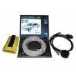 GT1 Plus IBM T30-DIS V57 SSS V41 For BMW