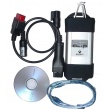Renault CAN Clip Diagnostic Interface V127