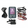 TOYOTA DENSO Diagnostic Tester 2-Best Quality