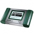 Autoboss V30 update by internet