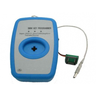 Auto Key Programmer Auto Key And Locksmith Tools Auto
