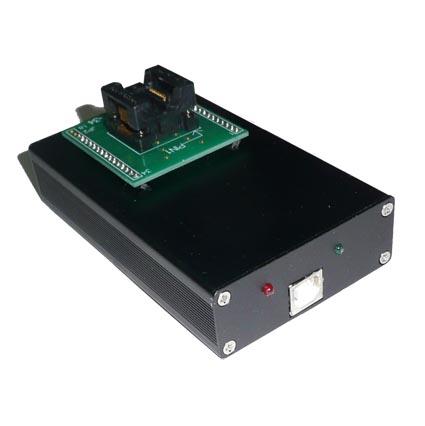 Us 42 00 Mb Nec Key Programmer For Benz Smart Remote Key