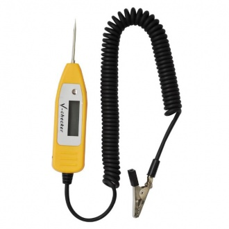 V-checker T700 SMART AUTO CIRCUIT TESTER