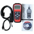 Autel Maxidiag pro MD801 4 in 1 scan tool
