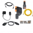 Best Quality BMW ICOM A+B+C with Software ISTAD(ISID 2.30) ISTAP(ISSS 2.46)(mobile HDD)