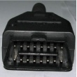 OBDII-16 Connector