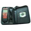 S600 Full Function Can OBD2 Scanner