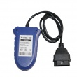 V-CHECKER CAN-BUS OBD2 SCANNER For V201
