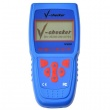 V-Checker Scanner V500 Diagnostic Tool