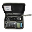D900 FULL FUNCTION CAN OBD2 SCANNER 2011 Version