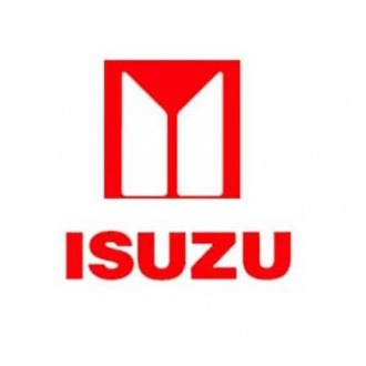 Isuzu CSS-NET The global version 2010