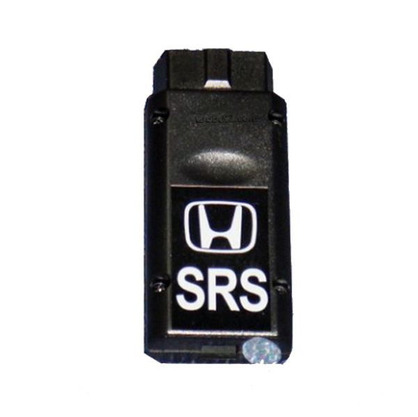 us obd2 airbag resetter for honda with tms320. Black Bedroom Furniture Sets. Home Design Ideas