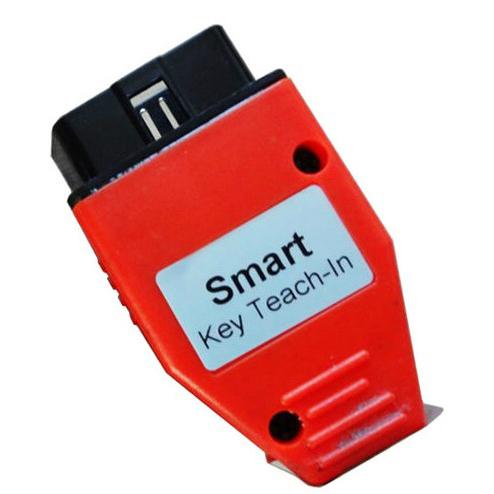 Us 112 00 Mb Smart Vehicles Dongle Key Programmer