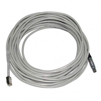Lan Cable for BMW GT1 OPS OPPS