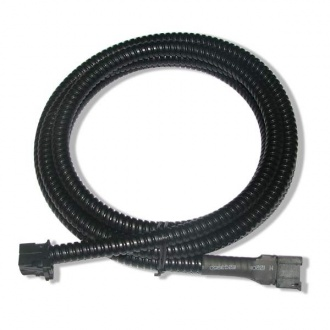 BMW OPS MOST cable