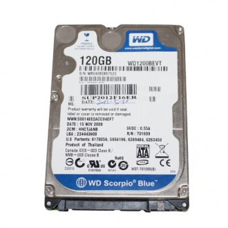 Hard Disk for Super MB STAR Update to 2016.12 Latest Version Dell D630 Format