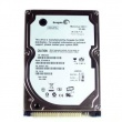 Hard Disk for Super MB STAR Update to 2013.03 Latest Version IBM T30