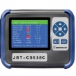 JBT-CS538C auto scanner