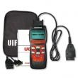 U600 Advanced OBD2 VW/AUDI Scanner