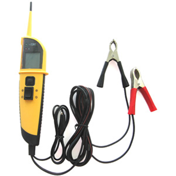 Automotive Circuit Tester : Us automotive circuit tester add