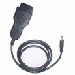 VAG Diagnostic TOOL For VAG VW Audi Seat Skoda V11.11